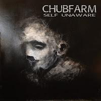 Chubfarm - 2005 - Self Unaware [EP]