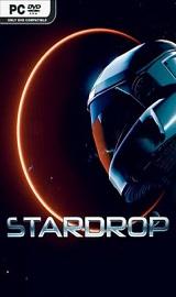 Stardrop - Stardrop-SKIDROW