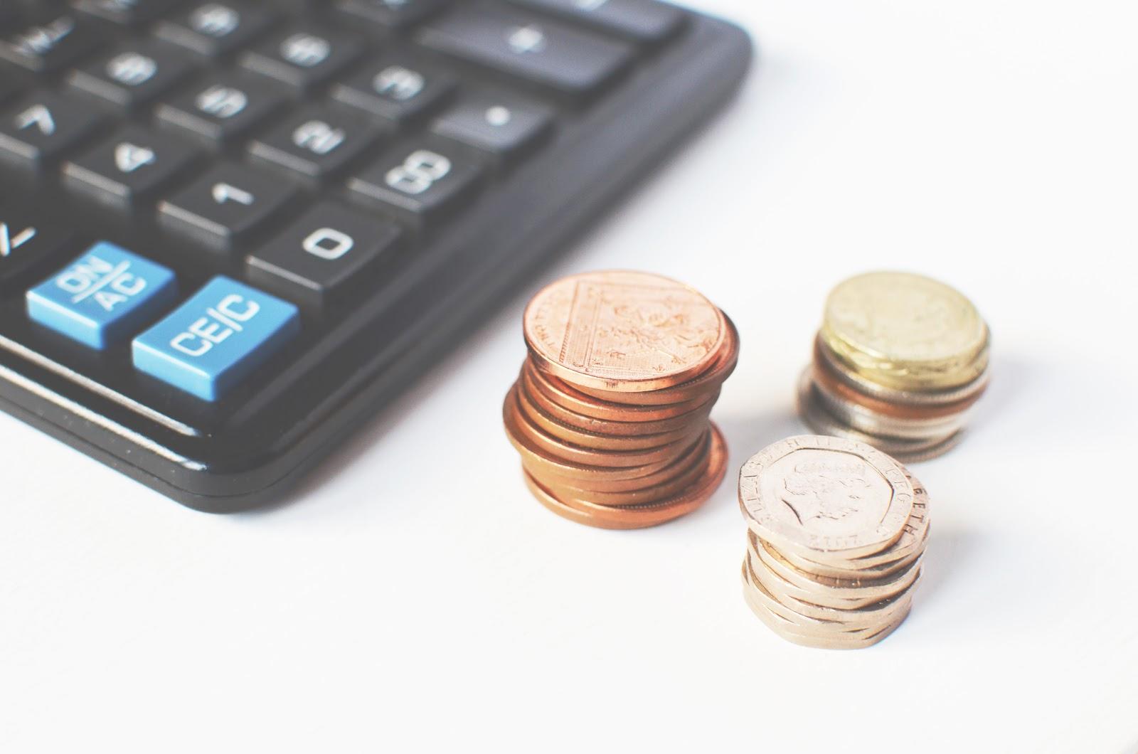 Sparen beim Einkaufen von Lebensmitteln | Spartipps | Geld sparen | Tipps fürs Sparen | Sparen im Alltag (3)