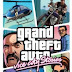 Download GTA Vice City Stories PSP