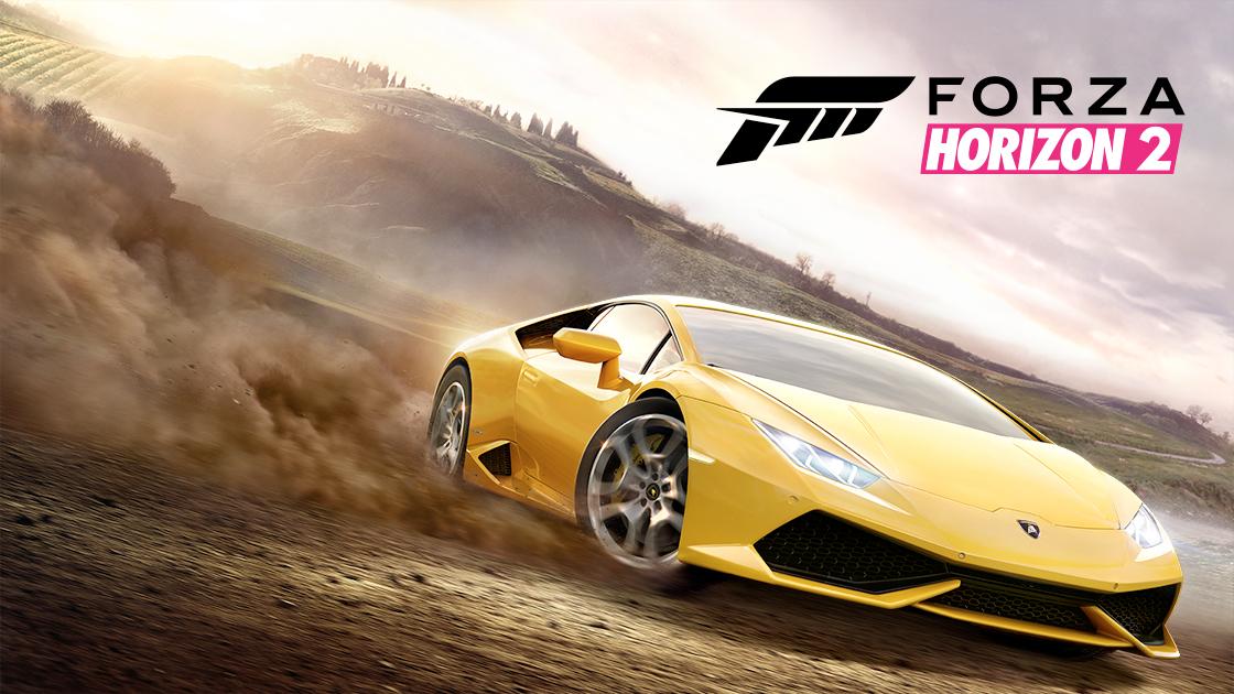 Ken Block y Hoonigan llegan a acuerdo con Forza Horizon 2, ¡más coches!