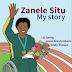 zanele situ my story