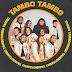 Tambo Tambo - Tambo Tambo 1998