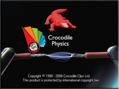 CROCODILE PHYSICS 605 Version Final