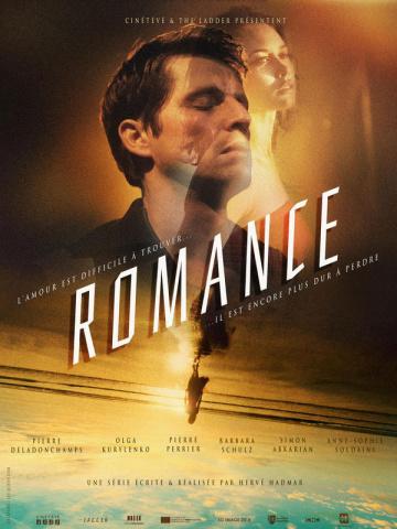 Romance – Saison 1 [Streaming] [Telecharger]