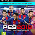 Pro.Evolution.Soccer.2018.PS3-DUPLEX