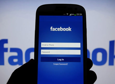 app para hackear facebook pelo celular android