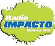 Radio Impacto sur
