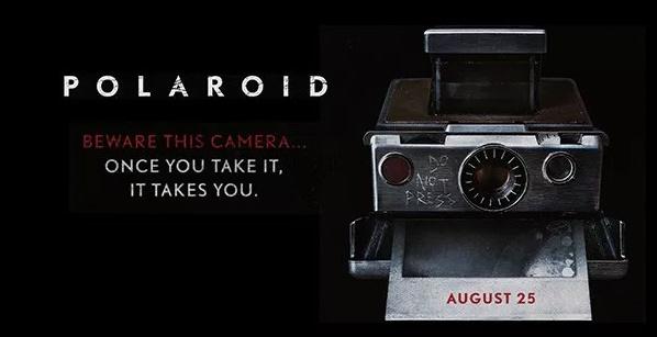 film bulan agustus 2017 polaroid