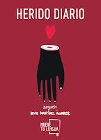 http://elrincondealexiaandbooks.blogspot.com.es/2017/07/herido-diario-de-david-martinez-alvarez.html