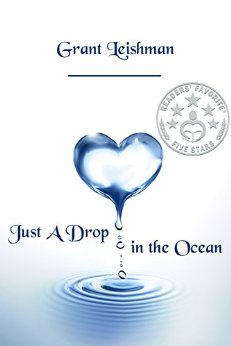 https://www.amazon.com/Just-Drop-Ocean-Grant-Leishman-ebook/dp/B016ZB21HW
