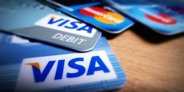 بطاقة-ديبت-كارد-Debit-Card