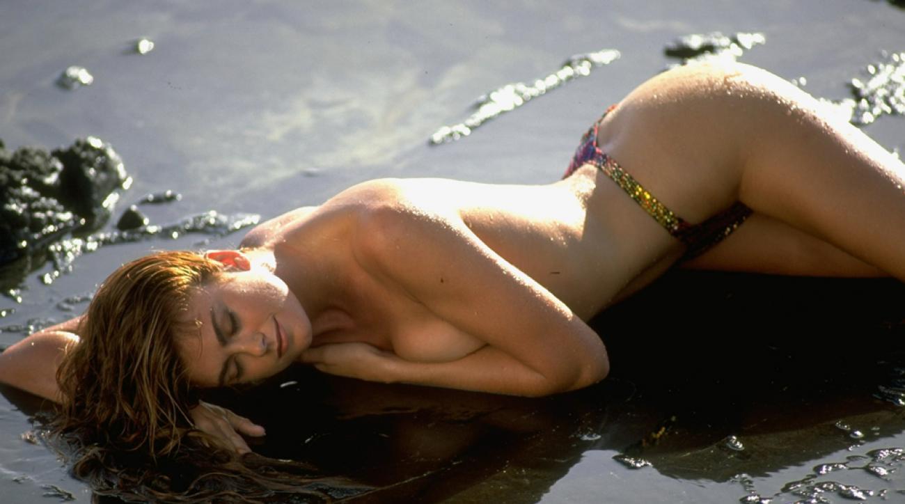 Curvy kathy ireland but naked pics sexy naked girl