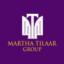 Martha Thilaar