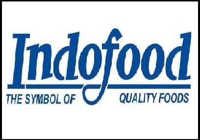 Lowongan Kerja Indofood Sukses Makmur Terbaru Rekrutmen