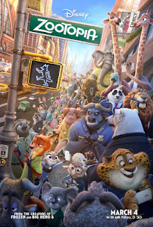 Download Film Zootopia (2016) WEBRip 720p Subtitle Indonesia