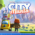 Download City Mania Town Building Game ( Android & iOS )