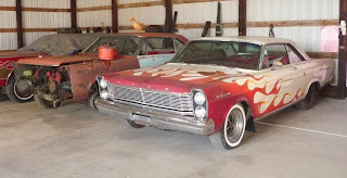 1965_ford_project_cars
