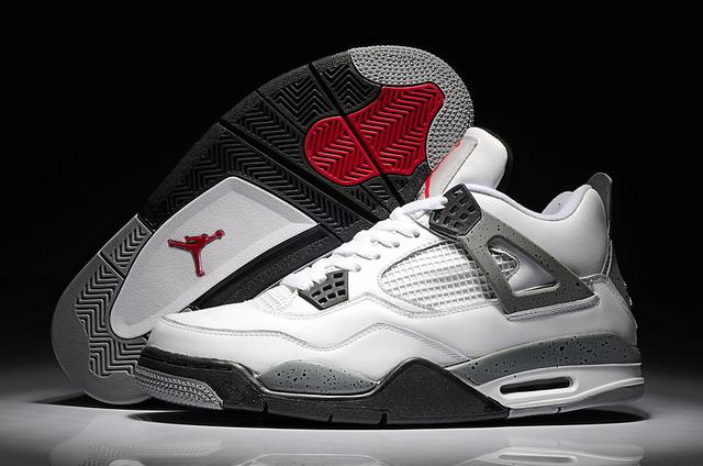 615c3446 air jordan 3 yupoo cheap jordan shoes tony nike