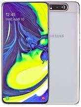 Samsung Galaxy A80 adalah ponsel samsung a series paling tertinggi yang memiliki keunggulan. Dimana ponsel ini memeiliki kamera popup yang keren bisa untuk kamera belakang maupun buat selfi. Dan Berikut langkah - langka cara mengambil tangkapan layar / screenshot pada samsung galaxy a80 dengan mudah dan cepat.