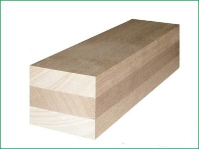 okna z drewna klejonego, kantówka klejona, okna drewniane,