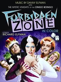 Watch The Forbidden Kingdom Online   2008 Movie   Yidio