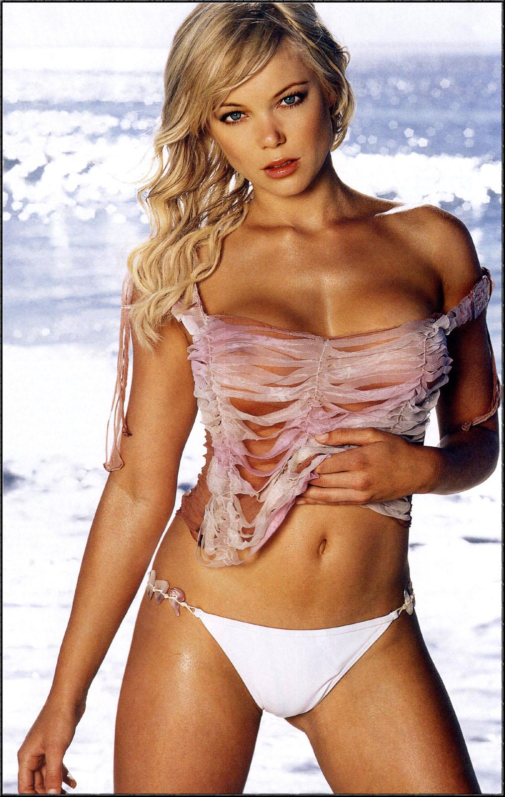 Holly brisley nude