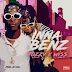 F! MUSIC: Jozzy Ft Wiss - Inna Benz | @FoshoENT_Radio