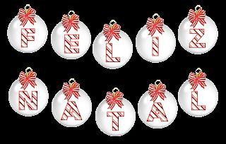 Feliz Natal- bolinhas brancas png transparente