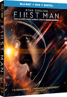 http://uni.pictures/FirstManTrailer