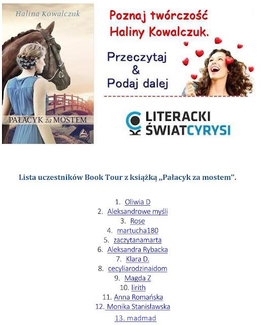 http://cyrysia.blogspot.com/2016/05/book-tour-zapisy-poznaj-tworczosc.html