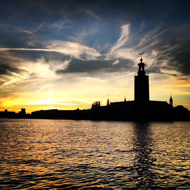 massage happy ending stockholm swedish dating site