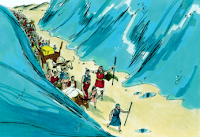 https://www.biblefunforkids.com/2018/08/vbs-4-moses-and-red-sea-crossing.html