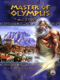 Zeus poseidon v2. 1 spanish patch file poseidon: master of.