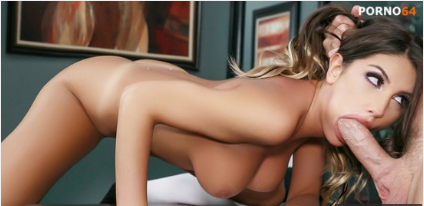 Mobil Porno Porno izle Hd Porn Sikiş Pornolar Türk Sex