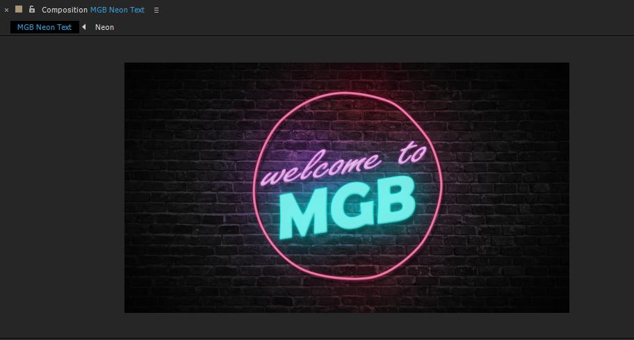 MGB_NeonText-86 OK