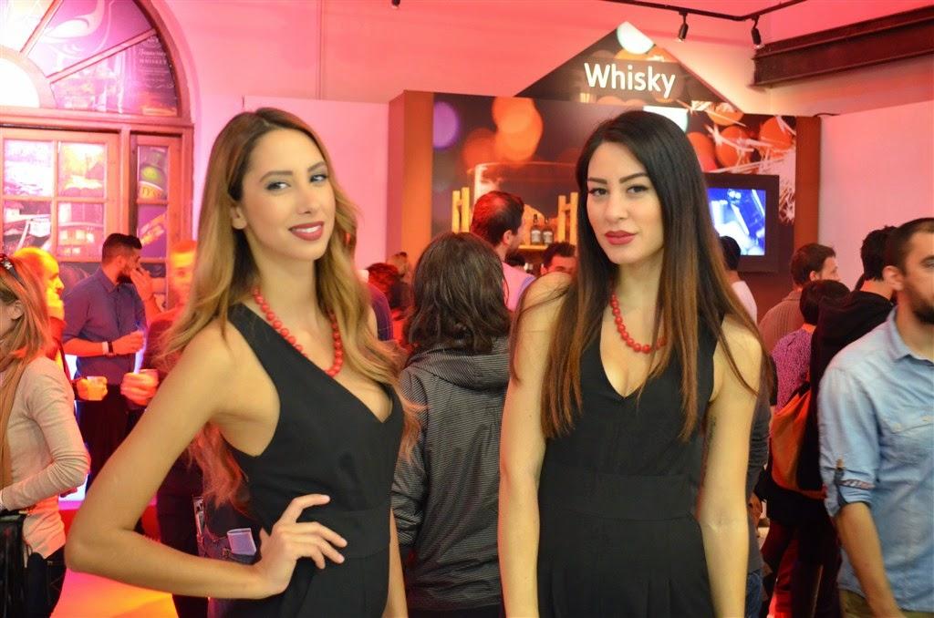 db2ca1603f7 Athens Bar Show 2015. | mamas yiapanis mοlecular bartender