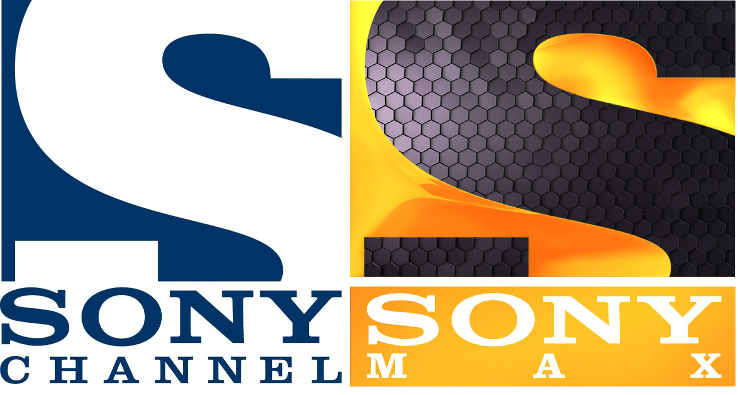 TV with Thinus: BREAKING  MultiChoice dumps Sony Channel and Sony