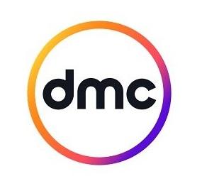 تردد قناة DMC علي النايل سات