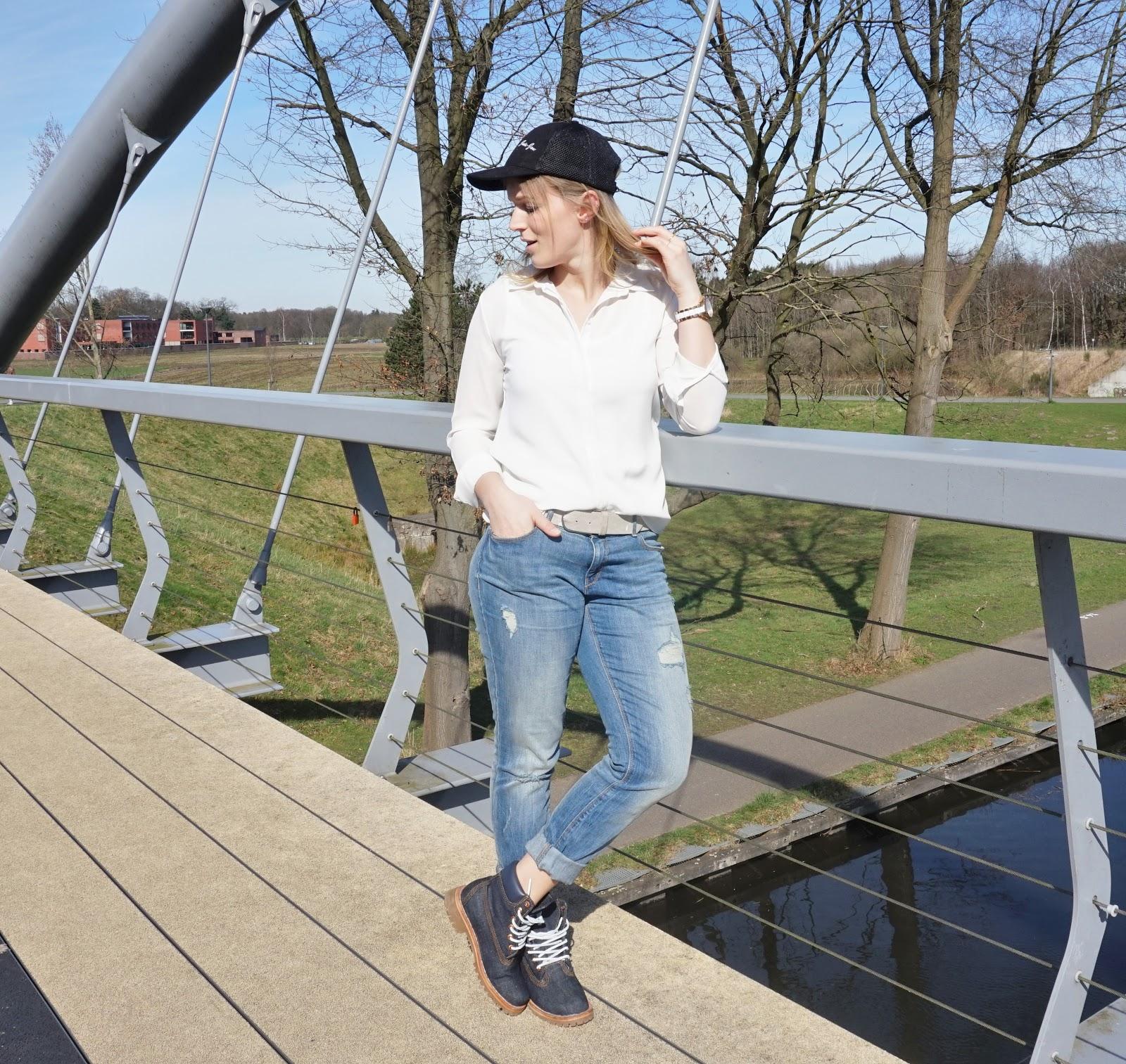 DSC05123   Eline Van Dingenen