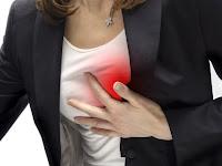Mari Mengenal Penyakit Jantung Koroner dan Kateterisasi Jantung