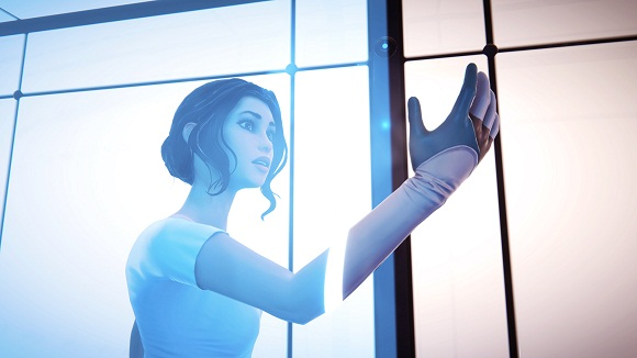 dreamfall-chapters-the-final-cut-pc-screenshot-www.ovagames.com-2