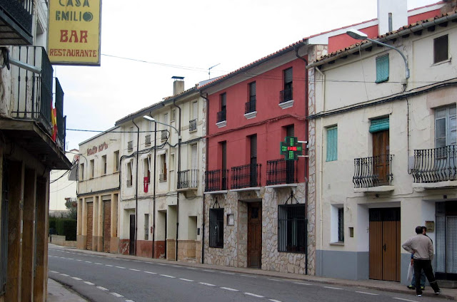torrebaja-valencia-farmacia-carretera