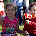 Top 4 attractions for kids in Canada