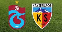 Son Haftalardaki Süper Lig Heyecanini Bein Sports Türkiye'de İzleyin