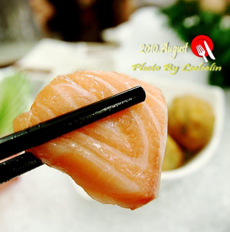 桃山日本料理|桃山日式餐廳