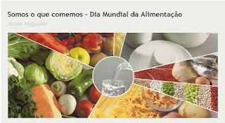 https://www.portoeditora.pt/espacoprofessor/paginas-especiais/educacao-pre-escolar/opiniao-pre/somos-o-que-comemos/