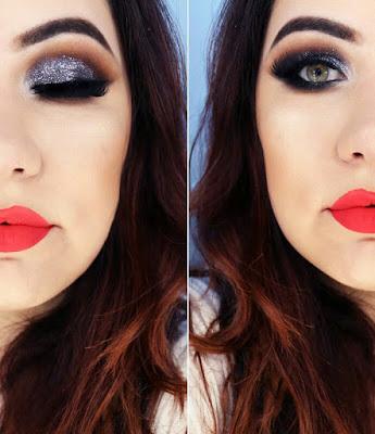 blog-inspirando-garotas-maquiadores