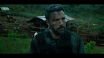 Triple.Frontier.2019.720p.NF.WEB-DL.LATiNO.SPA.ENG.DDP5.1.x264-NTG-04795.png