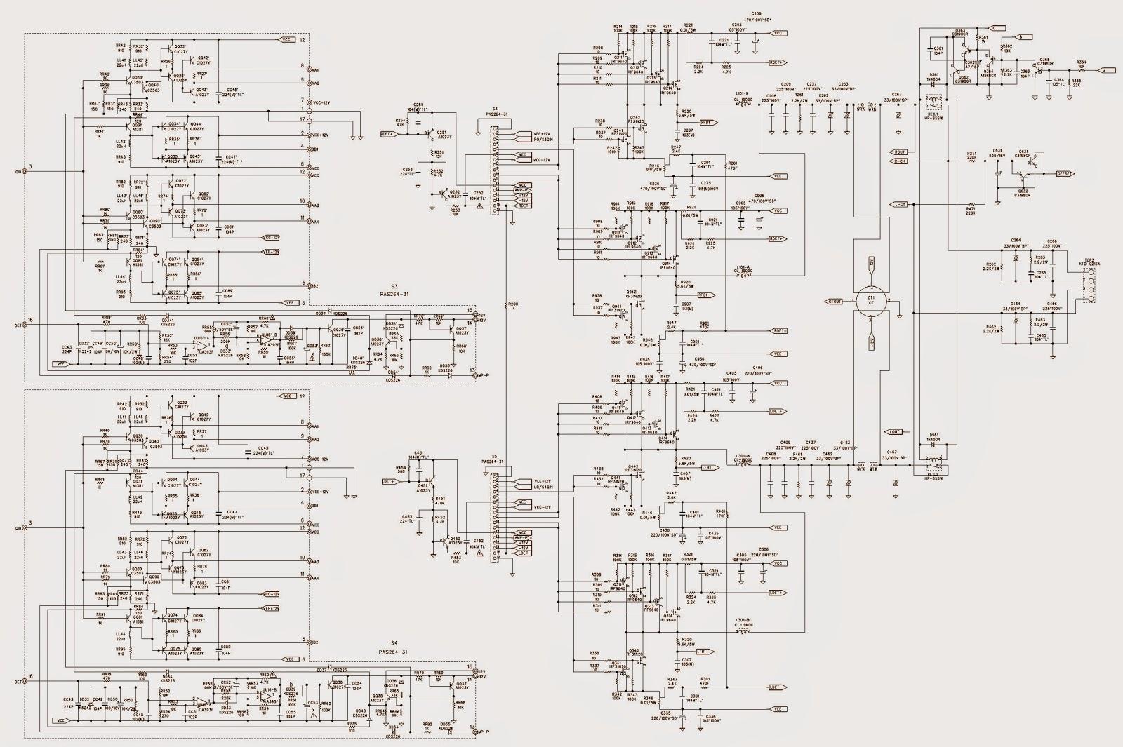 wiring diagram [ 1600 x 1065 Pixel ]